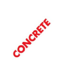 Concrete Store Coupons and Promo Codes