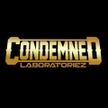 Condemned Labz Logo