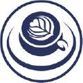 Conduit Coffee USA Logo