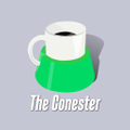 The Conester Coupons and Promo Codes