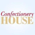 Confectionery House Logo