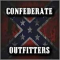 confederateoutfitters.net logo