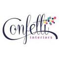 Confetti Interiors Logo