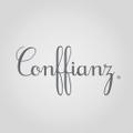 Conffianz USA Logo