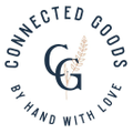 Connected Goods Logo