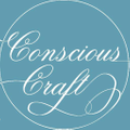 Conscious Craft Logo