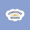 Conscious Goods Logo