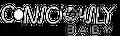 Consciously Baby Logo