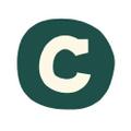 Conscious Step USA Logo