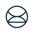 Constance Hotels & Resorts logo