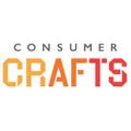 Consumer Crafts logo