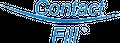 Contact Fill Logo