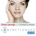 Contactlenses.co.uk UK Logo