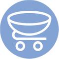 ContactsCart Logo