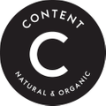 Content Beauty & Wellbeing Logo