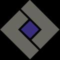 Context Usa Logo