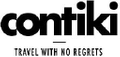 Contiki Uk Logo