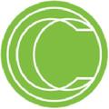 Control Corrective Logo