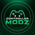 Controller Modz Logo