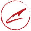 ConvertedKicks Logo