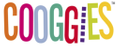 Cooggies Logo