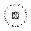 Cook & Nelson Coupons and Promo Codes