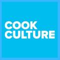 Cook Culture Logo