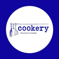 Cookery Logo