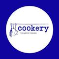 Cookery Canada Logo