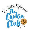 The Cookie Club Logo