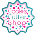 Cookie Cutter Shop Australia Logo