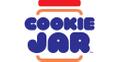 COOKIE JAR Logo