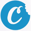Cookies Clothing Logo