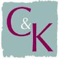 Cooks & Kitchens Kitchenware Ltd UK Logo