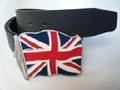 Cool Belt Buckles Shop - Online Belt Buckle Fashion Business - COOLBUCKLES.BIZ Logo