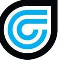 Coolcore Australia logo