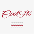 Cool Flo Logo