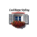 CoolHomeStyling Logo