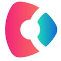 coolix.io Logo