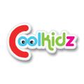 coolkidz Logo