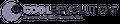 Cool Revolution Logo