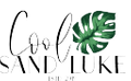 Cool Sand Luke Logo