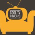 Cool TV Props Logo