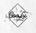 Coolu Clothing Logo
