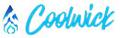 coolwick Logo