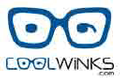 Coolwinks Logo