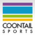 Coontail logo