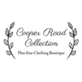 Cooper Road Collection logo