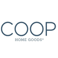 Coop Home Goods logo