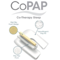 CoPap Co-Therapy Sleep Logo